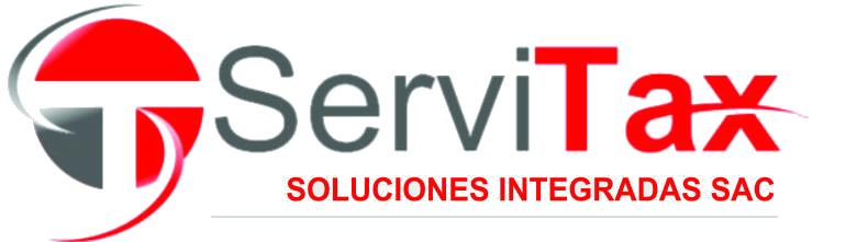 Servitax | Rastreo Vehicular GPS